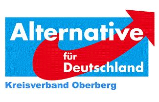 Photo of AfD Oberberg für Kreistagwahlen zugelassen