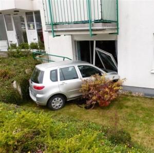 Fotos: Kreispolizeibehörde Oberbergischer Kreis