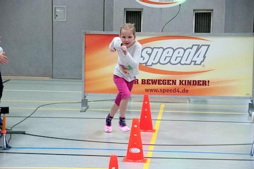 Photo of speed4-Schulmeisterschaft – Ein fairer Wettbewerb