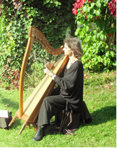 Photo of Kleinkunst im Kurpark