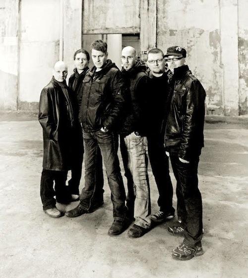 """Photo of """"Still Collins"""" und """"Majordad"""" geben Open-Air Konzert"""