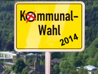 Quelle: Gemeinde Engelskirchen