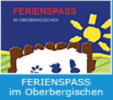 """Photo of Der Oberbergische Kreis präsentiert """"Ferienspaß 2014"""""""