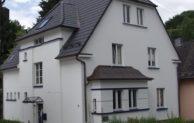 Wohnungsmarktbericht 2018