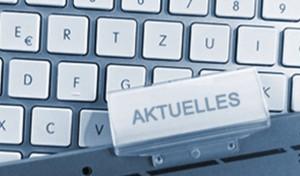 """Hückeswagen: Einladung zur """"2. Nacht der Unternehmen"""""""