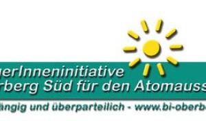 BürgerInneninitiative mahnt Umsetzung des Klimakonzeptes zur umweltfreundlichen lokalen Energieversorgung der