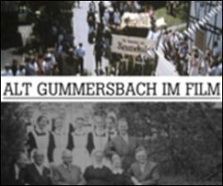 Quelle: Heimatmuseum Bergneustadt