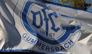 Kämpferischer VfL lässt Punkte in Magdeburg liegen