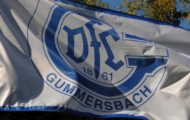 Photo of Kämpferischer VfL lässt Punkte in Magdeburg liegen