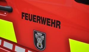 """""""Tag der Feuerwehr"""" am 10. Mai in Bergneustadt"""