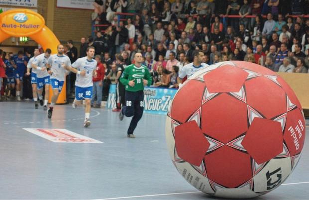"""Photo of """"Sterne des Sports"""": 2015 nach den Sternen greifen"""