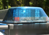 Pkw aufgebrochen – Täter auf der Flucht beobachtet