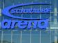 Nuhr hier, nur heute – Dieter Nuhr in der Schwalbe Arena