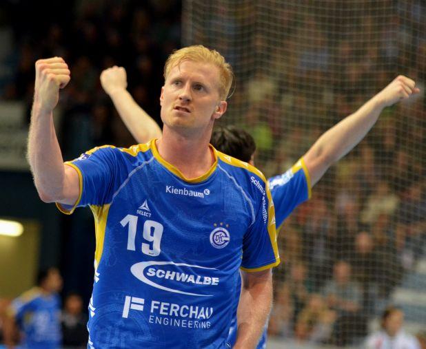 Photo of VfL besiegt Füchse mit Herzschlagfinale