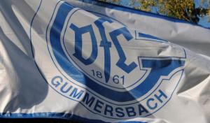 VfL vor Bergischem Derby in Wuppertal