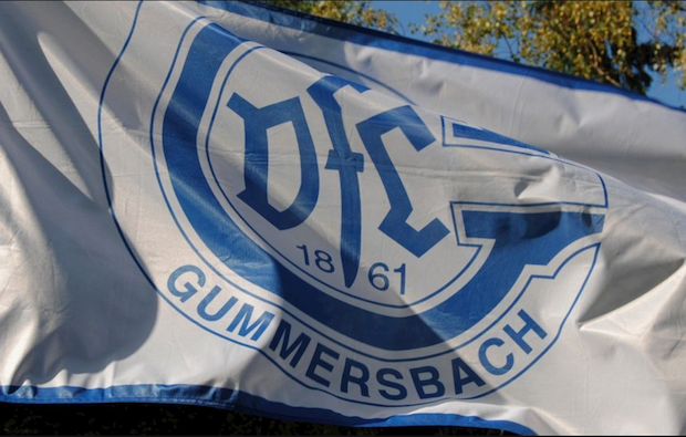 Photo of Handball-Bundesliga: VfL Gummersbach auswärts in Bietigheim