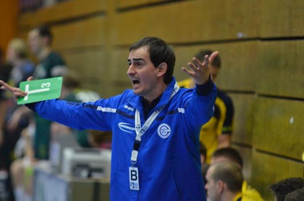 Photo of Deutschland bei der Handball-WM: DHB-Auswahl begeistert auch Kurtagic