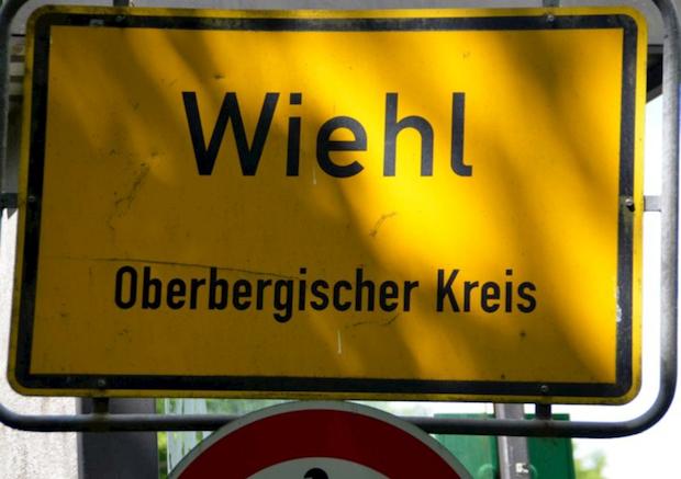 Photo of Stadt Wiehl: Öffnungszeiten an Karneval