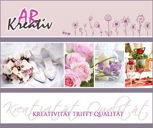 AR-Kreativ & Service
