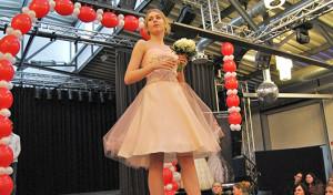 Video: 5. Hochzeitsmesse in Wipperfürth