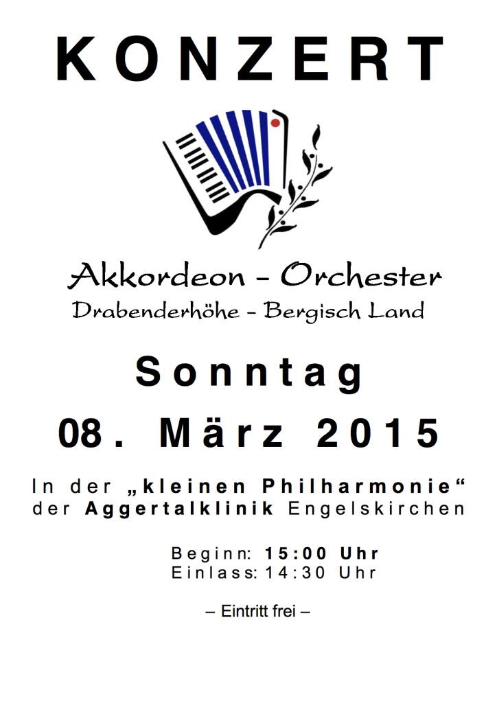 Quelle: Akkordeon-Orchester Drabenderhöhe-Bergisch Land