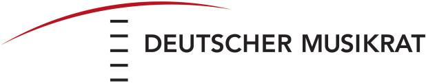 Quelle: Deutscher Musikrat e.V.