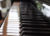 Pianistin Susanna Kadzhoyan spielt Mozart, Beethoven, Chopin und Liszt