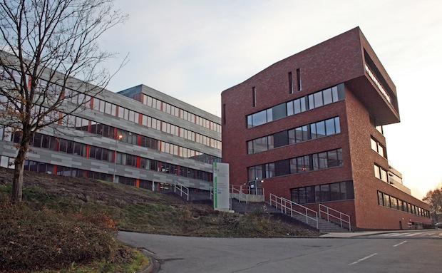 Photo of Oberberg: Fachhochschulreife an Berufskollegs ist auf drei Wegen möglich