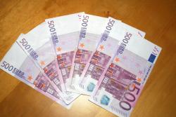 Geld-TAN