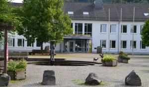 Heimatpreis in der Gemeinde Morsbach