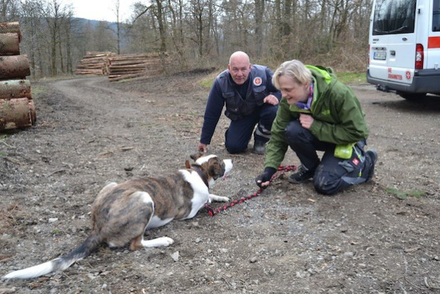 Foto: Johanniter-Unfall-Hilfe e.V.