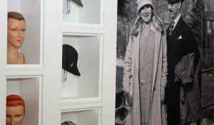 Bauhaus und Hutmode: Osterferienprogramm im Museum Schloss Homburg
