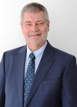 Hilko Redenius - Quelle: CDU Gemeindeverband Nümbrecht