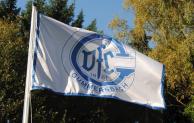 Vorbericht: VfL Gummersbach gegen SC DHfK Leipzig
