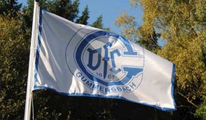 VfL Gummersbach zieht auch gegen Minden den Kürzeren