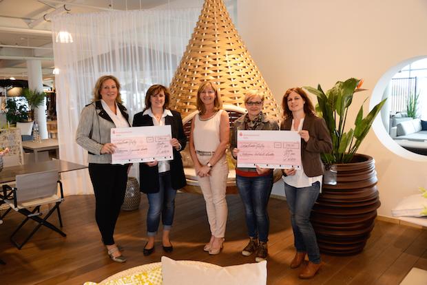 Photo of Holz-Richter investiert in Bildung vor Ort