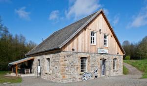 Pfingsten im LVR-Freilichtmuseum Lindlar