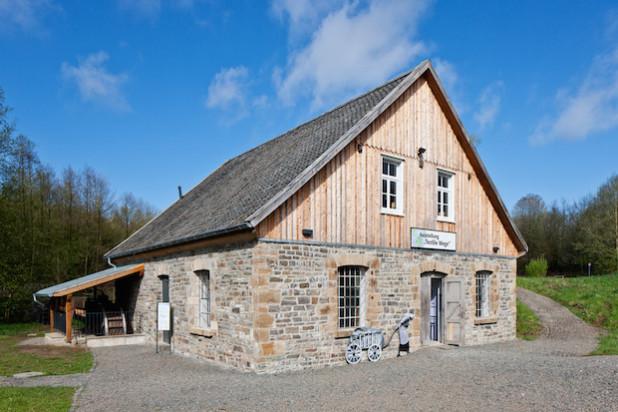 Foto: LVR-Freilichtmuseum Lindlar