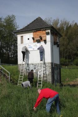 Foto: NABU Kreisverband Oberberg e.V.