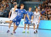 VfL kann Kiel nur eine Halbzeit lang ärgern