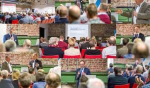 """Ausbildung – Last Minute!"": Fachkraftwerk Oberberg informiert Unternehmen"