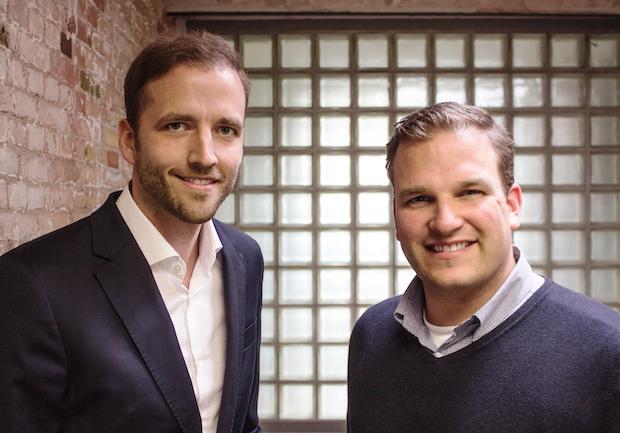 Photo of Kienbaum und etventure kooperieren beim Aufbau von Digitalteams für Unternehmen