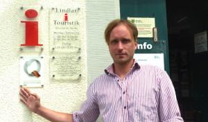 Lindlar Touristik ist zertifizierter Qualitäts-Betrieb