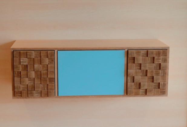 Holz Richter Parkett gesellenstücke bei holz richter ausgestellt