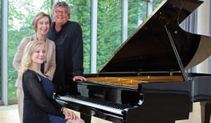 """Schloss Homburg präsentiert exklusiv: Premiere von Lutz Görners neuem Programm """"Beethoven"""""""