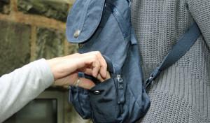 Mehr Schutz und Sicherheit: Kreis schult ehrenamtlich Beratende für Senioren