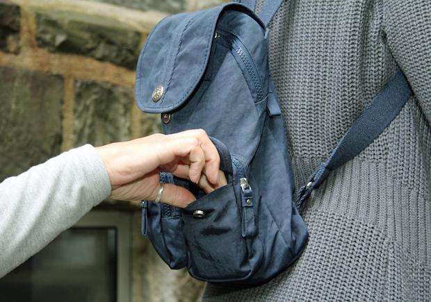 Photo of Mehr Schutz und Sicherheit: Kreis schult ehrenamtlich Beratende für Senioren
