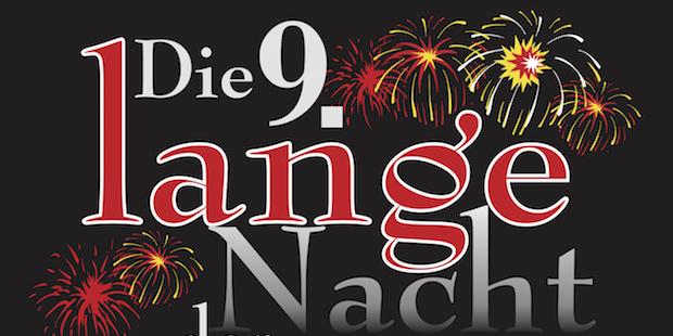 Photo of 9. Lange Nacht der Republik