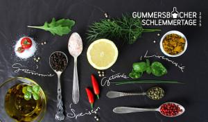 Gummersbacher Schlemmertage: Eine Kreisstadt wird zur Genussmeile