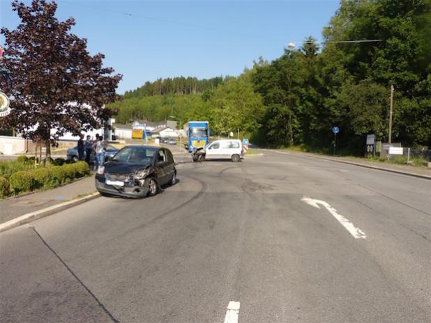 Foto: Kreispolizeibehörde Oberbergischer Kreis